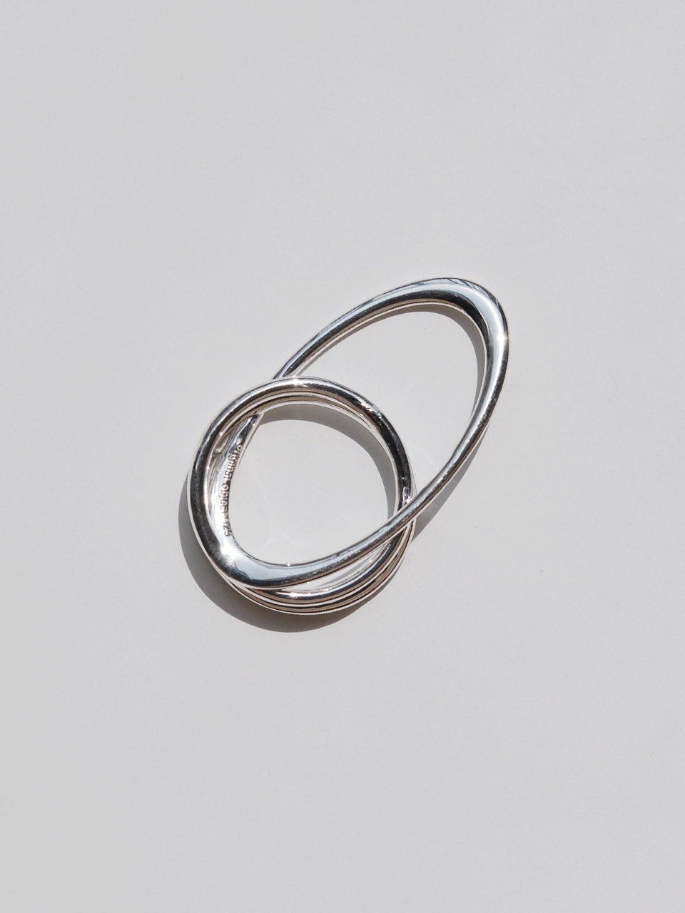 structural ring